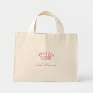 Little Princess Tote