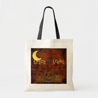little pumpkin baby onsie budget tote bag