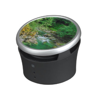 Little Qualicum River Bluetooth Speaker