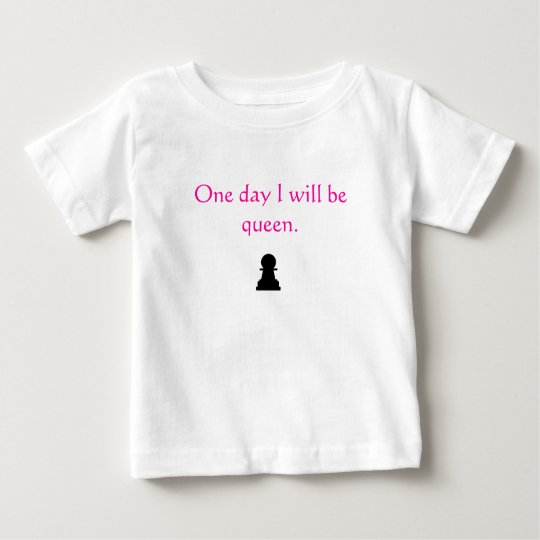 Little Queen T-Shirt