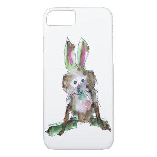 LITTLE RABBIT iPhone 7 CASE