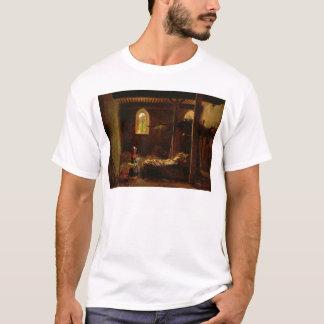 Little Red Riding Hood, c.1820 T-Shirt