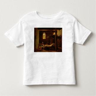 Little Red Riding Hood, c.1820 Toddler T-Shirt