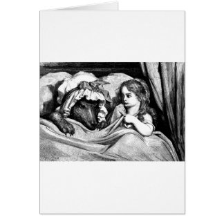 little-red-riding-hood-pictures-7 card