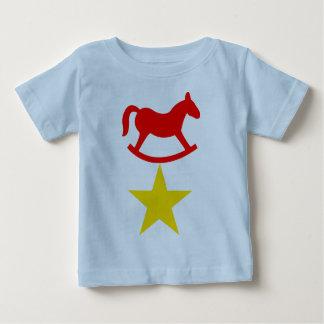 Little Rock Star Infant T-Shirt