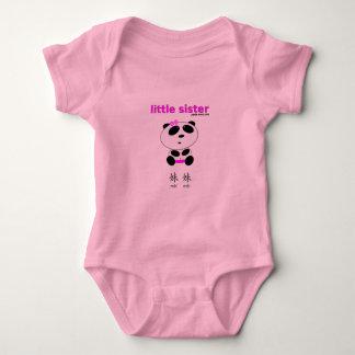 Little Siste (mei mei) Tshirts