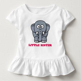 Little Sister Tees