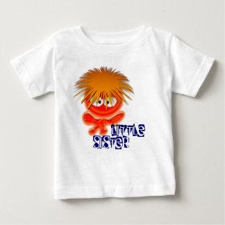 Little Sister Tee Shirts
