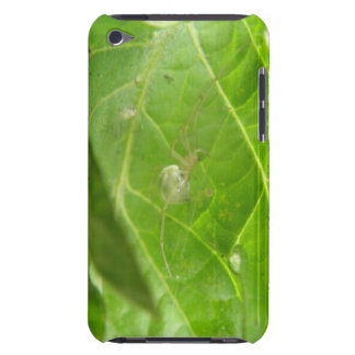 Little Spider iPod Case Barely There iPod Cases