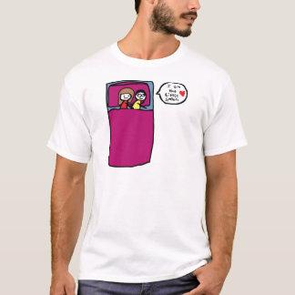 Little Spoon T-Shirt