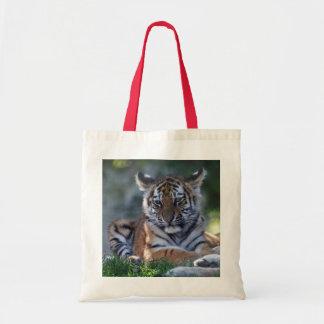 Little Stripes Bag