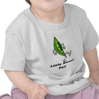 Little Sweet Pea T Shirt