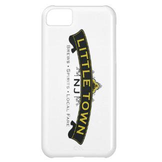 Little Town NJ Case-Mate iPhone 5 Phone Case iPhone 5C Case