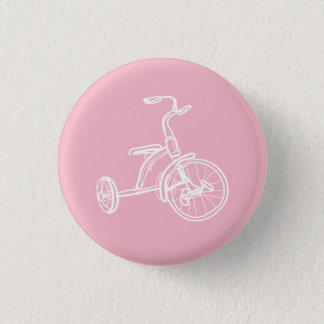 little trike button