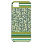 little turtles, patterns iPhone 5 cases