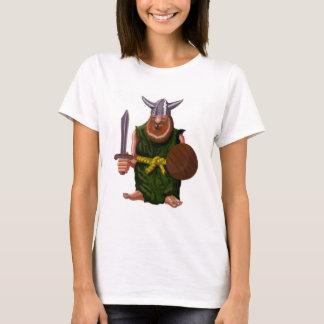Little Viking T-Shirt
