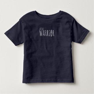 Little Warrior Shirt