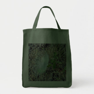 Little White Feather 1 Bag