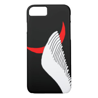 Little Wing iPhone 7 Case
