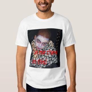 Littlest Vampyr Tshirts