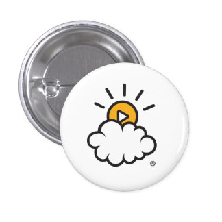 LittleThings Logo Button