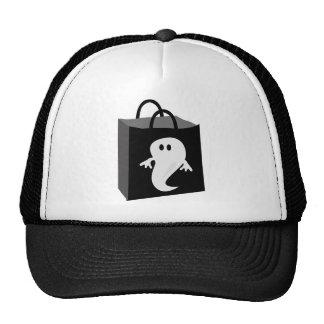 LittleWitchAFP15 Trucker Hat