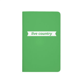 Live Country Journal
