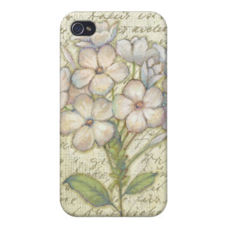Live Cover For iPhone 4