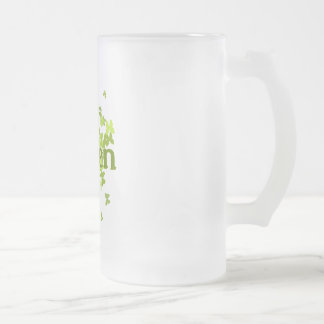 live green butterfly mugs