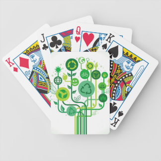 Live Healthy Collection Card Decks