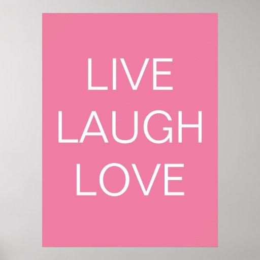 live laugh love 3d - photo #29