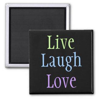 Live Laugh Love Home Decor Pets Products
