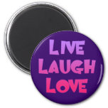 LIVE LAUGH LOVE Tshirts, Gifts