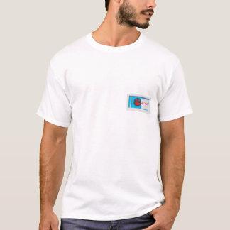 Live LOUD T-Shirt