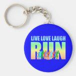 live love laugh run