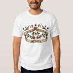 Live Love Opera T Shirt