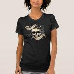 Live-to-Knit-T-shirt Tshirt