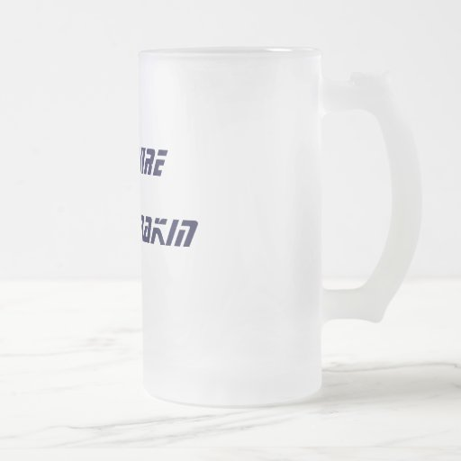 LIVE WIRE, $, MONEY MAKIN COFFEE MUGS