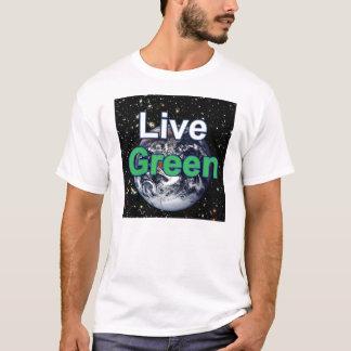 LiveGreen T-Shirt