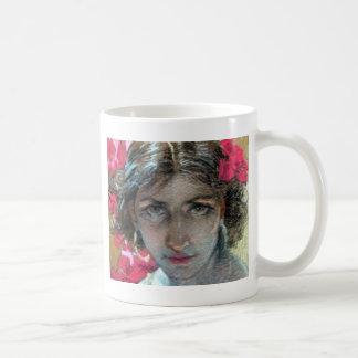 livemont privat 30 5X45 5 cm 7 Mug