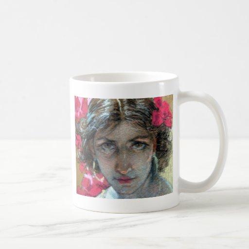 livemont privat 30.5X45.5 cm (7) Mug