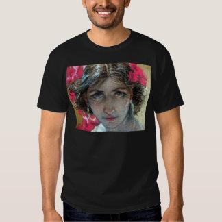 livemont privat 30.5X45.5 cm (7) T-shirt