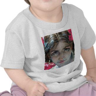 livemont privat 30 5X45 5 cm 7 Tee Shirts
