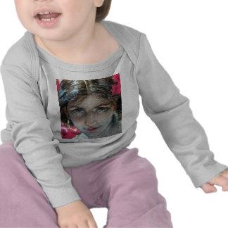 livemont privat 30.5X45.5 cm (7) T Shirts