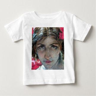 livemont privat 30.5X45.5 cm (7) Tshirts