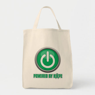 Liver Cancer Powered by Hope Bags