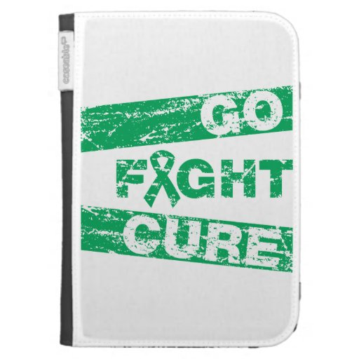 Liver Disease Go Fight Cure Cases For Kindle