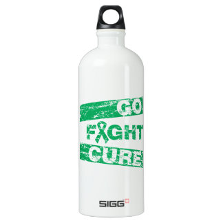 Liver Disease Go Fight Cure SIGG Traveller 1.0L Water Bottle
