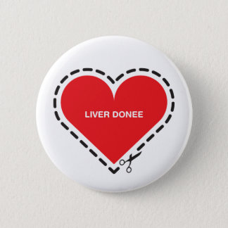 Liver Donee Button