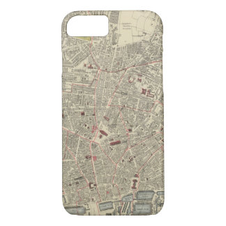 Liverpool iPhone 8/7 Case